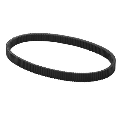 2007-2014 Grizzly 700 4x4 Severe Duty CVT Drive Belt