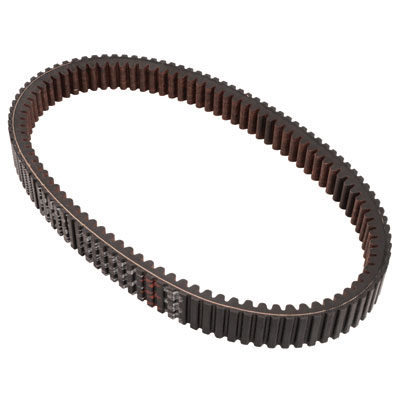 2012-2013 Wildcat 1000 CVT Drive Belt