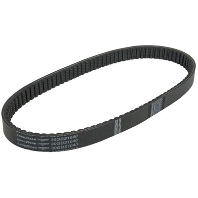 2009-2014 Big Boss 800 Drive Belt