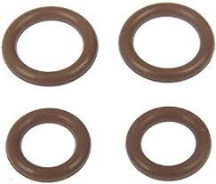 Viton O-Ring Kits For Fox Podium Shock Bearings