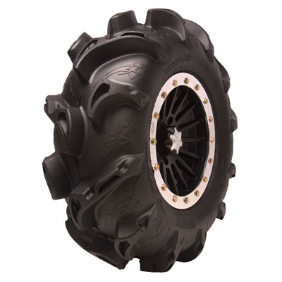 ITP Monster Mayhem ATV Tire 30x10-14