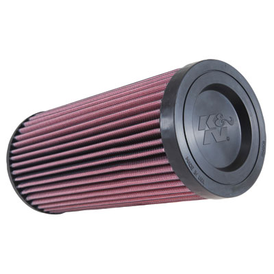 Polaris General K & N Air Filter