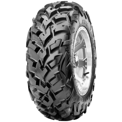Maxxis VIPR Radial ATV Tire 27x9-14
