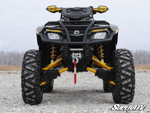 "Can-Am Outlander & XMR 4"" Lift Kit (Gen 1)"