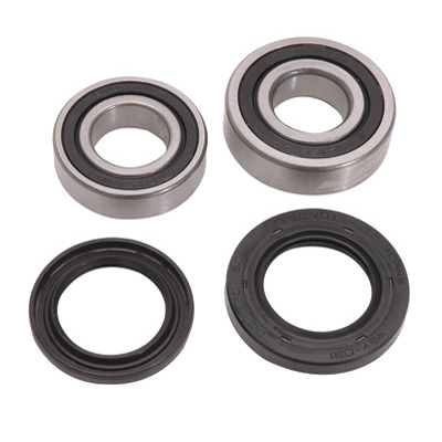 2013-2014 Maverick 1000 Wheel Bearing Kit (Rear)