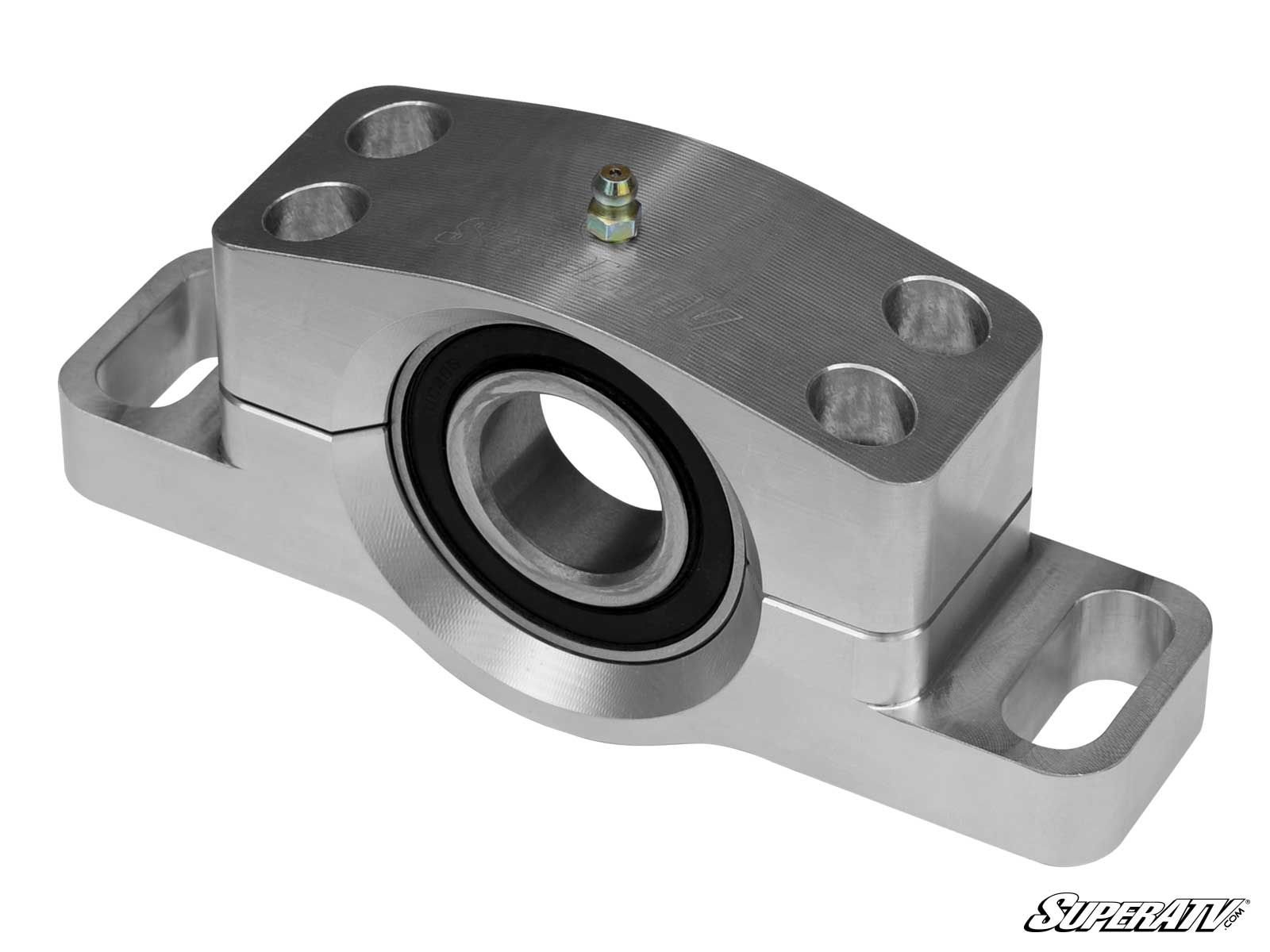Heavy Duty Polaris Carrier Bearing