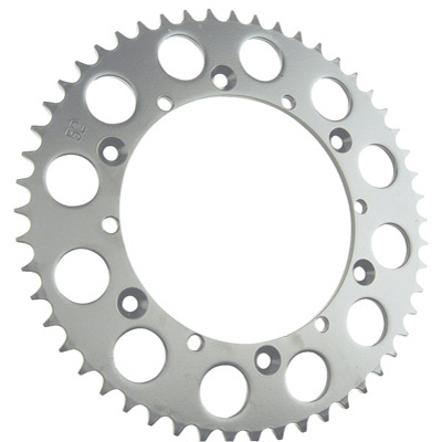 1994-1999 Xplorer 300 4x4 Counter Shaft Outer Sprocket 11 Tooth