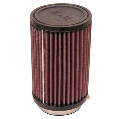 2006-2009 Rhino 450 Pro-Flow Intake Replacement K&N Filter