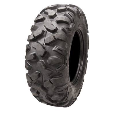 STI Roctane XD Radial ATV Tire 25x10-12