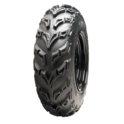 STI Outback AT ATV Tire 25x10-12