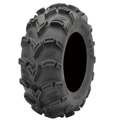 ITP Mud Lite XL ATV Tire 25x10-12