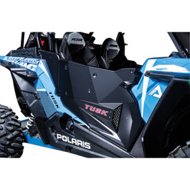Polaris RZR S 1000 Tusk Force UTV Doors Kit