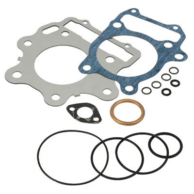 2006-2009 Rhino 450 Top End Gasket Kit